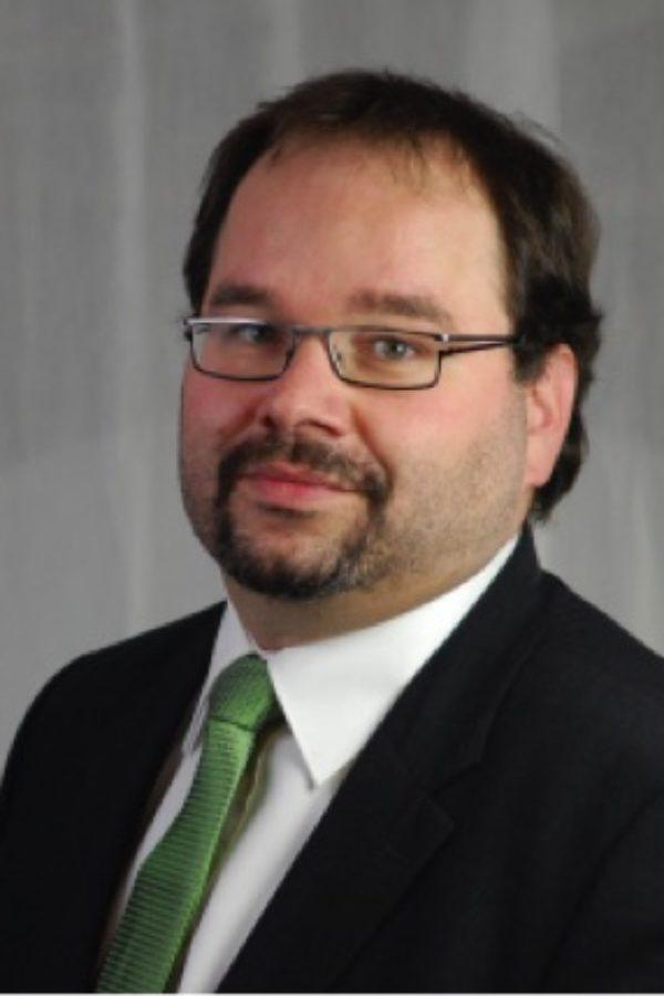 Stefan Staudner – Bildungsberater
