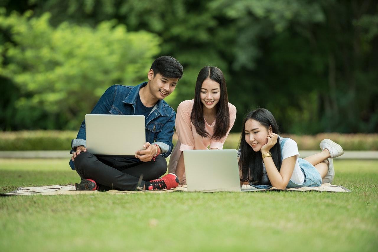 Welche Fähigkeit brauche ich um mein Studium erfolgreich zu meistern?