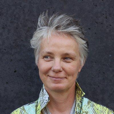 Dr. Anja C. Wagner – Bildungsquerulantin