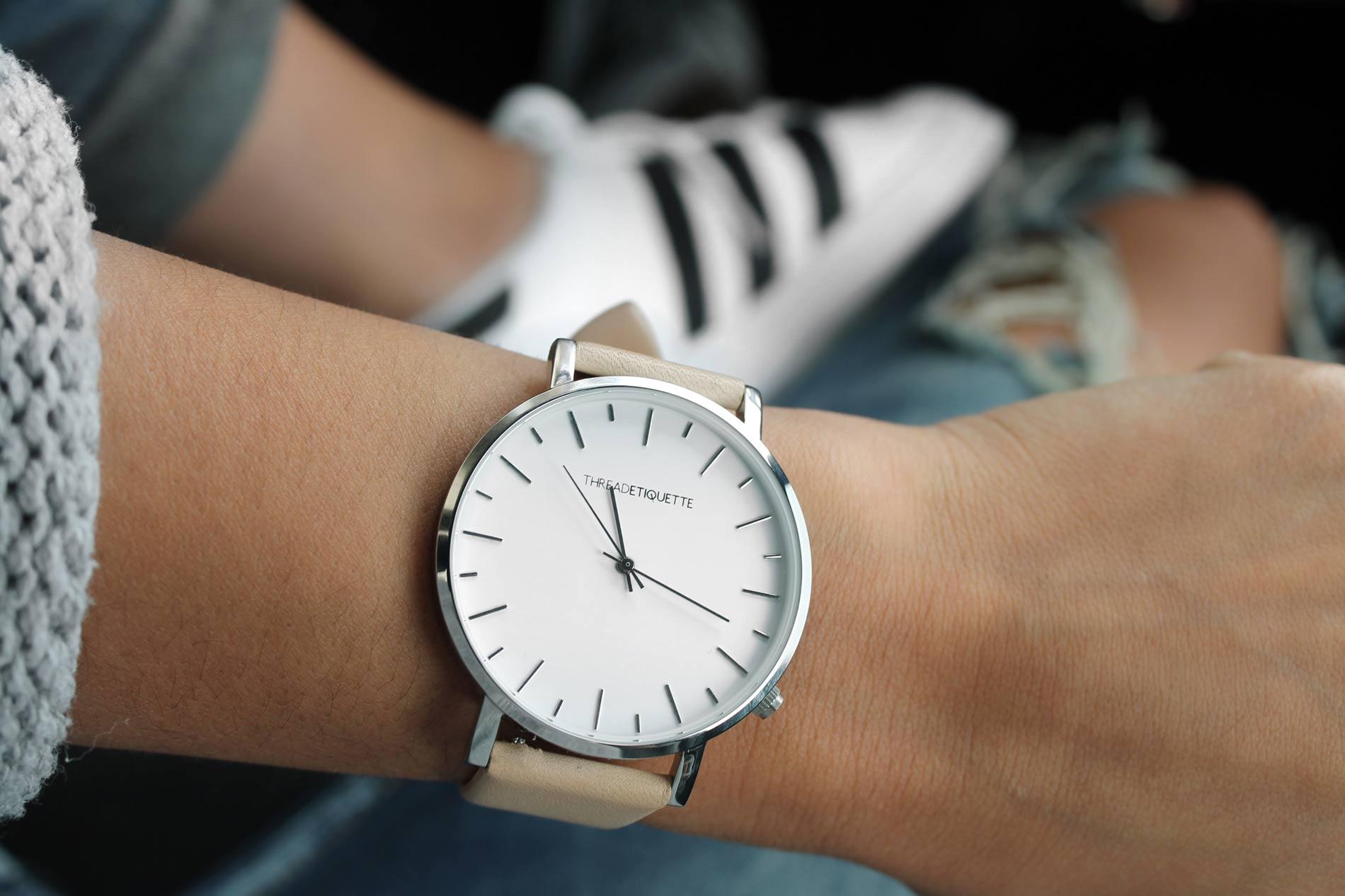 Zeitmanagement – diese 3 Tipps helfen Dir wirklich!