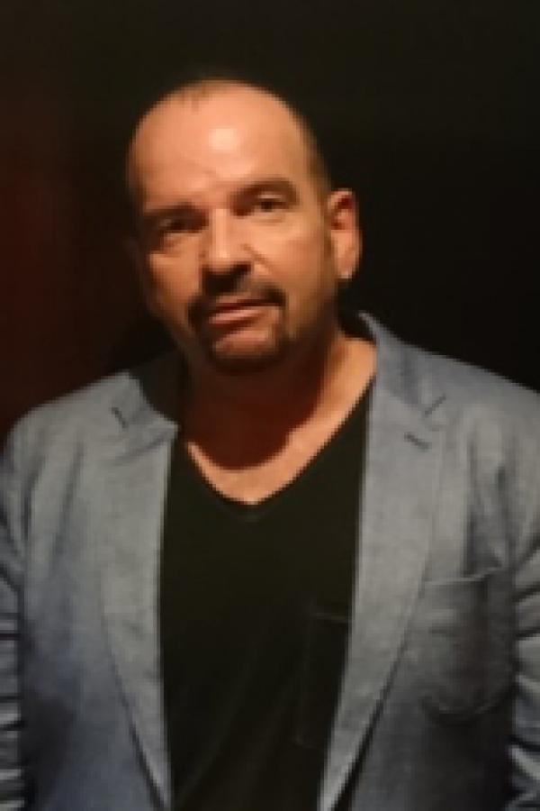 Markus Schlicht – Recruiter