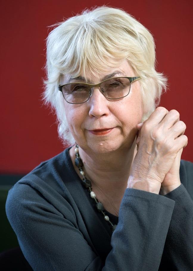 Brigitte Späth