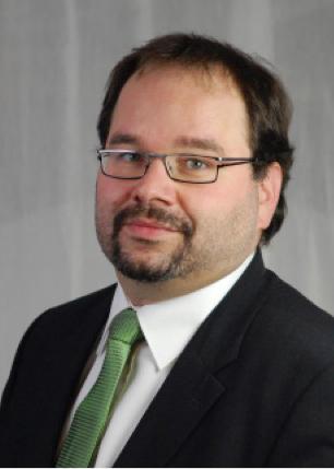 Stefan Staudner
