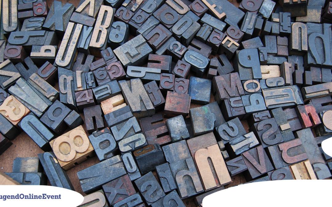 Legasthenie/Dyskalkulie hat man ein Leben lang??? – Warum ich diese Aussage nicht mag!