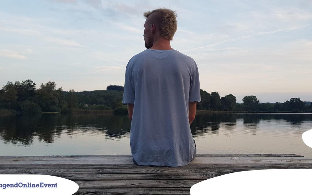 Story – Maurus Fischer