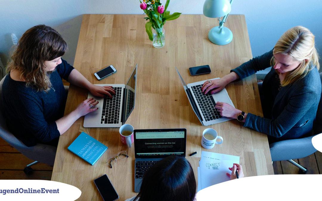 Kollaboration und Kooperation – Beides das Gleiche oder doch unterschieden?