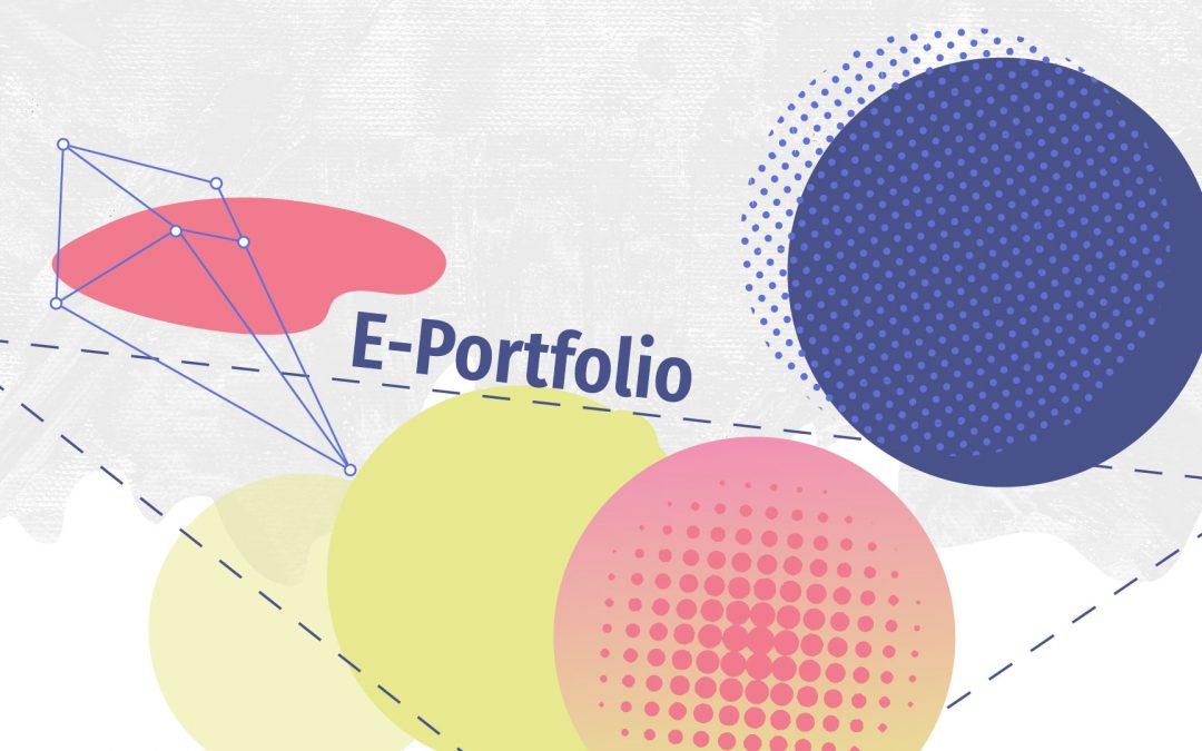 E-Portfolio – was ist das und wofür ist es gut?