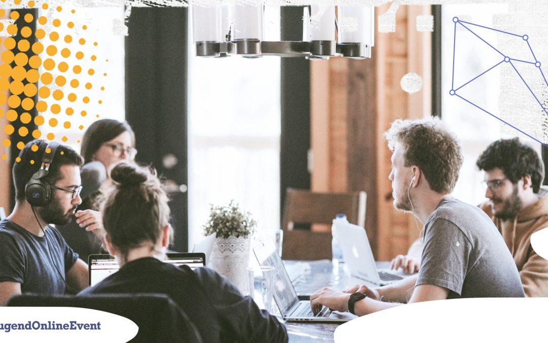 Mit Social Entrepreneurship Education Selbstwirksamkeit stärken