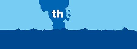 Das Logo von Youth Start